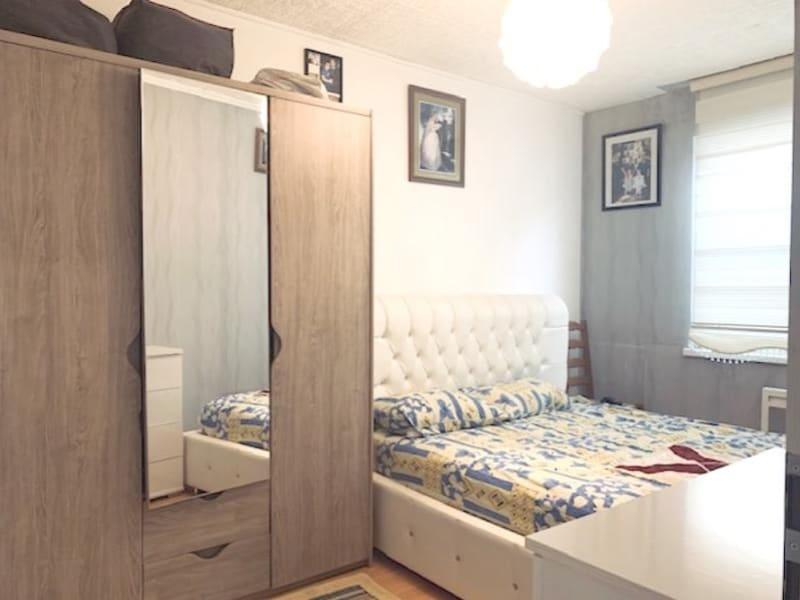 Vente appartement Wittisheim 94000€ - Photo 5