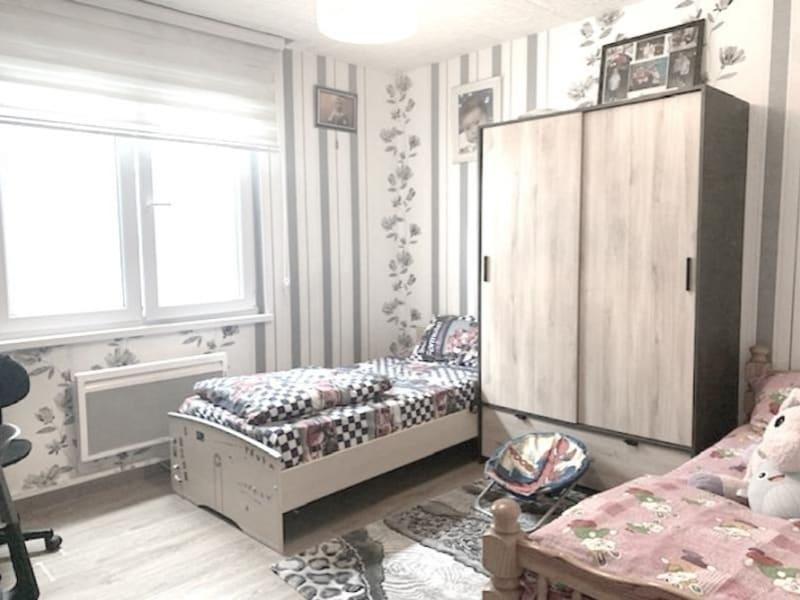 Vente appartement Wittisheim 94000€ - Photo 6