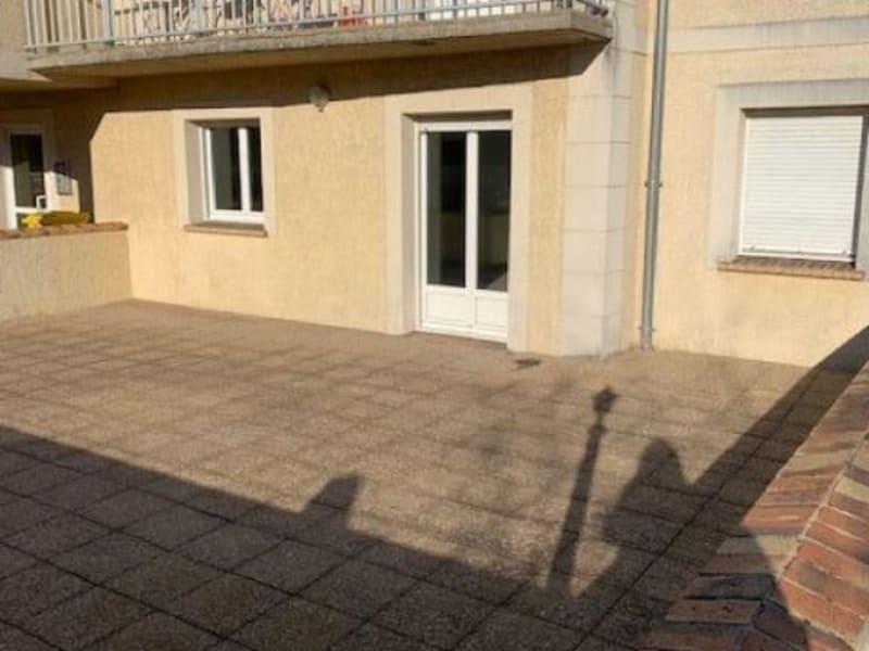 Rental apartment Linas 870€ CC - Picture 2