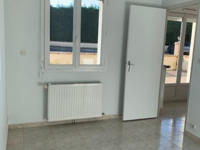 Rental apartment Linas 870€ CC - Picture 6