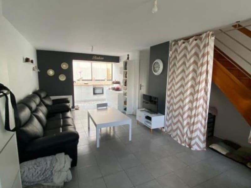 Sale house / villa Villiers sur orge 266000€ - Picture 1
