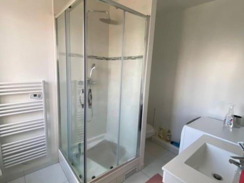 Sale house / villa Villiers sur orge 266000€ - Picture 4