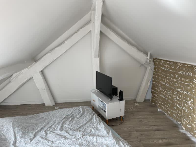 Sale house / villa Villiers sur orge 266000€ - Picture 7