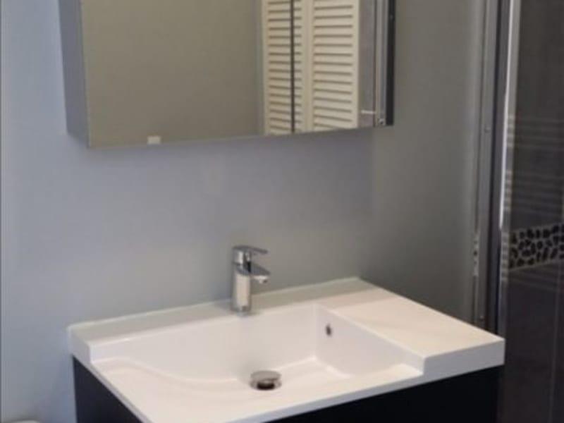 Rental apartment Ste genevieve des bois 690€ CC - Picture 3