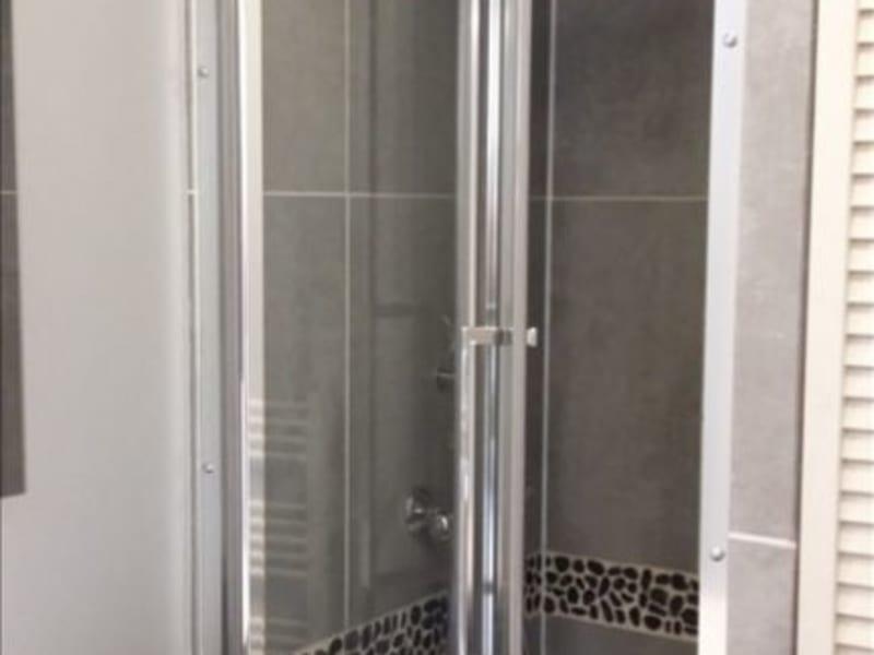 Rental apartment Ste genevieve des bois 690€ CC - Picture 4