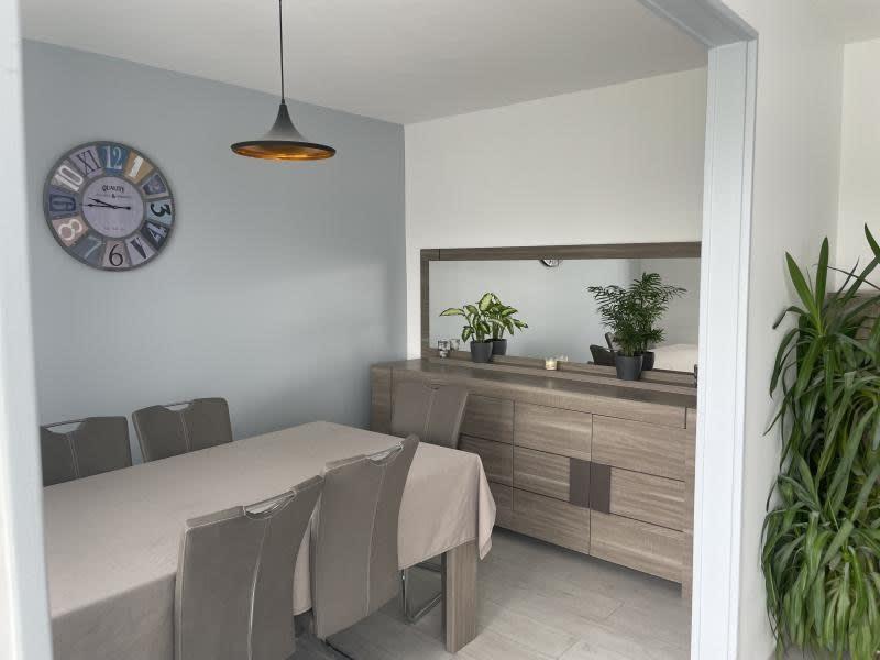 Rental apartment Morsang sur orge 950€ CC - Picture 2