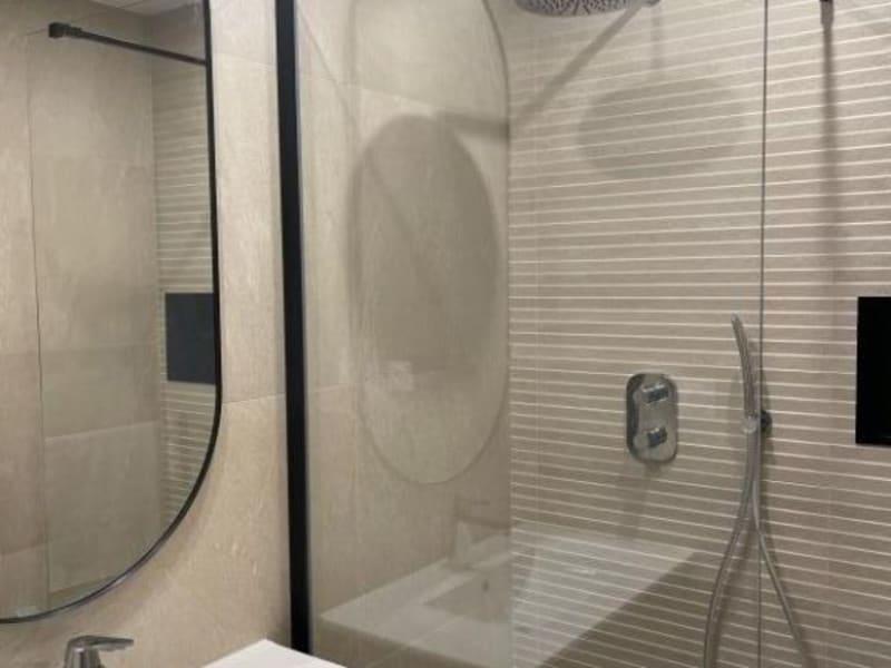 Rental apartment Morsang sur orge 950€ CC - Picture 4