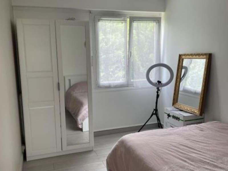 Rental apartment Morsang sur orge 950€ CC - Picture 5