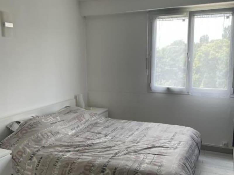 Rental apartment Morsang sur orge 950€ CC - Picture 6