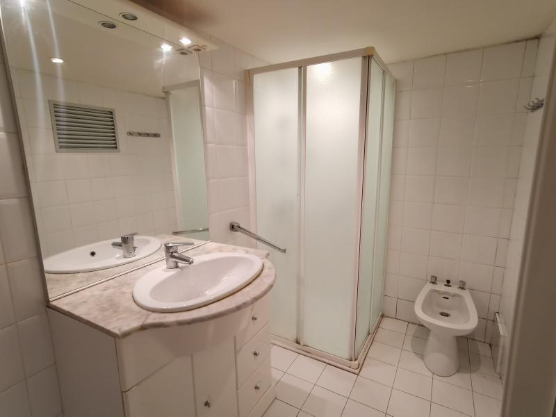 Sale house / villa Burlats 55000€ - Picture 3