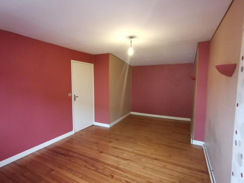Sale house / villa Burlats 55000€ - Picture 4