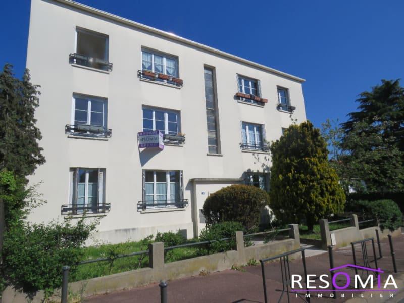 Venta  apartamento Chatillon 315000€ - Fotografía 8