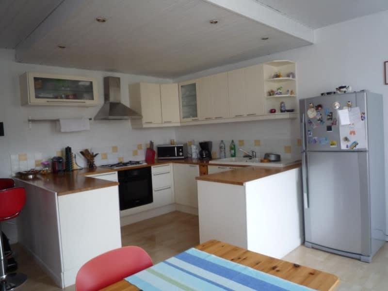 Sale apartment Mulhouse 165200€ - Picture 2