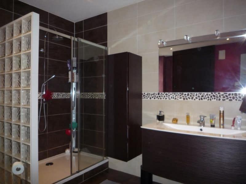 Sale apartment Mulhouse 165200€ - Picture 3