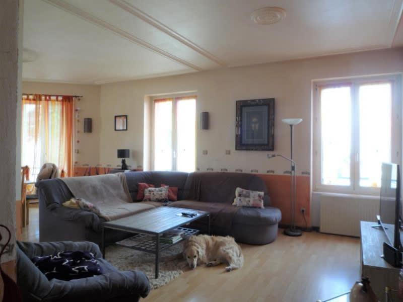 Sale apartment Mulhouse 165200€ - Picture 4