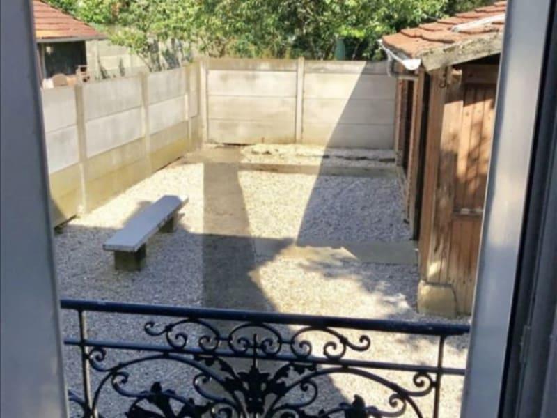 Sale house / villa Athis mons 257000€ - Picture 2