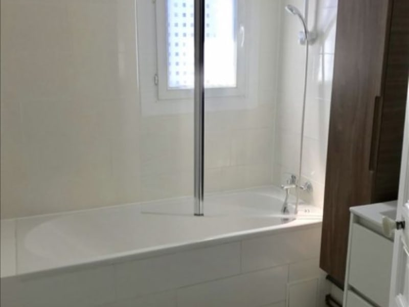 Sale house / villa Athis mons 257000€ - Picture 5