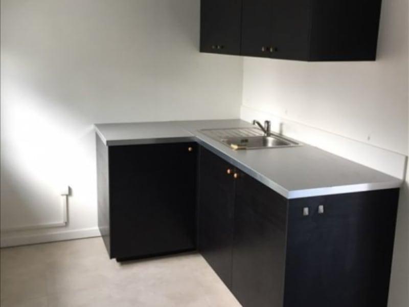 Rental apartment Ste genevieve des bois 850€ CC - Picture 2