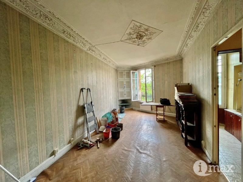 Sale apartment Saint denis 179000€ - Picture 1