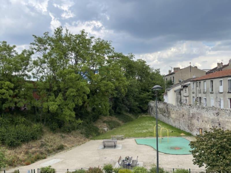 Sale apartment Saint denis 179000€ - Picture 2