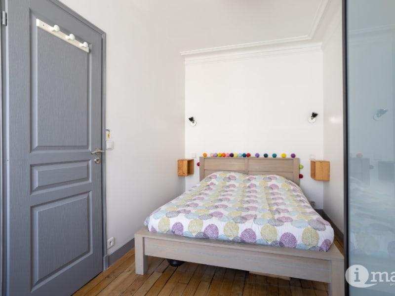 Sale apartment Paris 18ème 399000€ - Picture 7