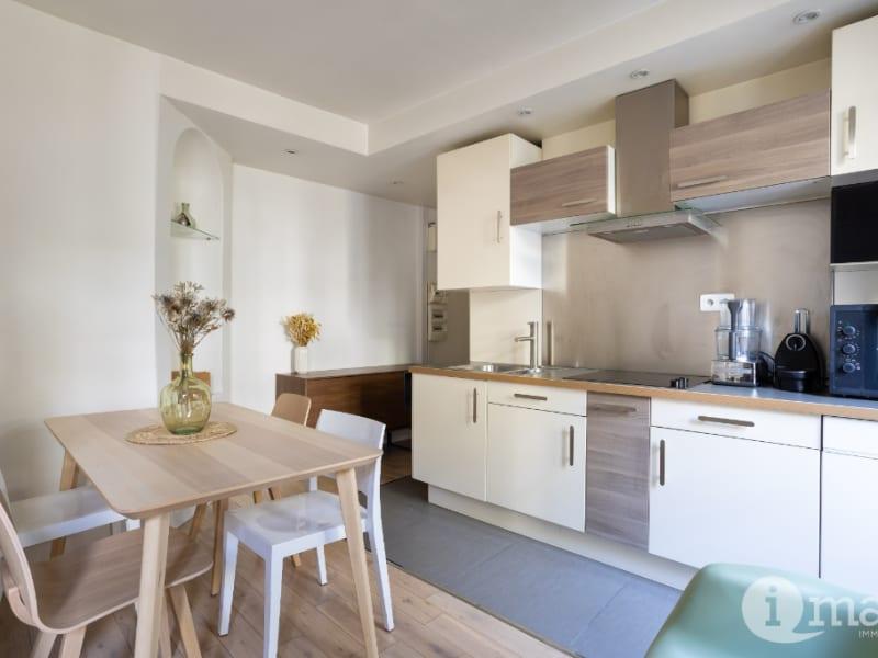 Sale apartment Paris 14ème 350000€ - Picture 4