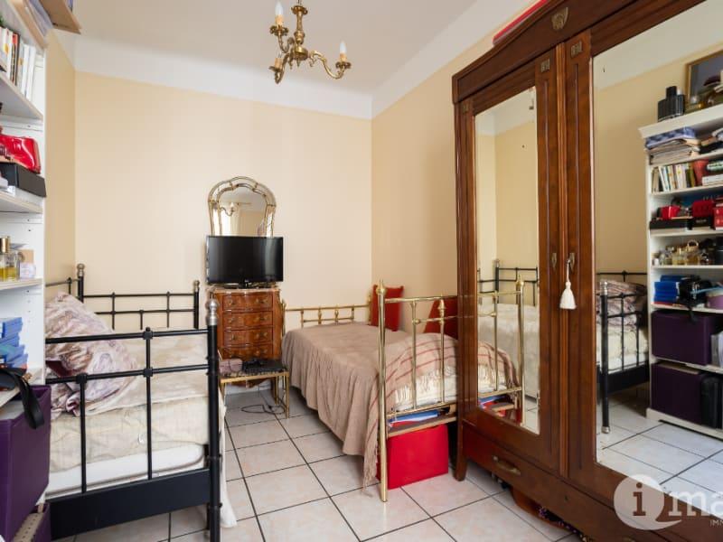 Sale apartment Paris 18ème 489000€ - Picture 4