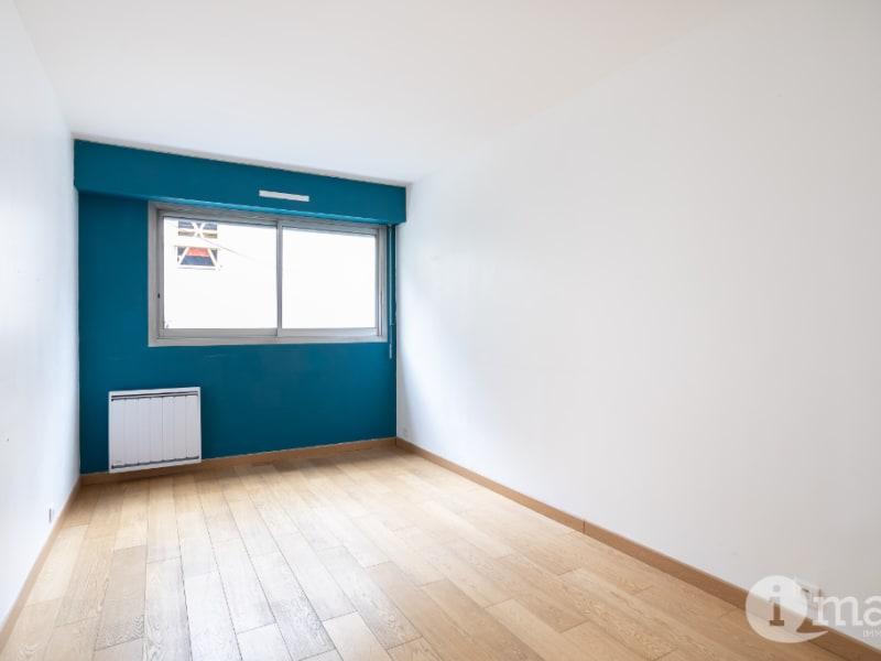Sale apartment Paris 19ème 720000€ - Picture 4
