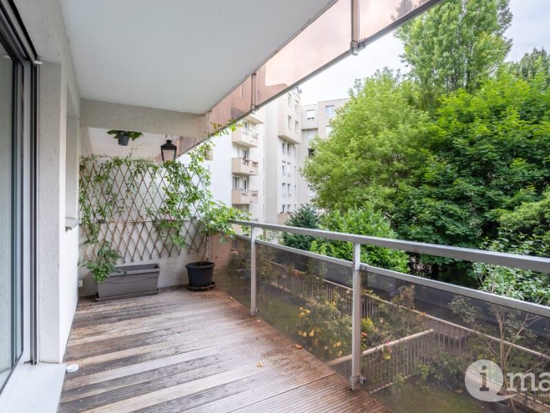 Sale apartment Paris 19ème 720000€ - Picture 7