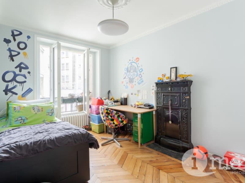 Sale apartment Paris 18ème 676000€ - Picture 6