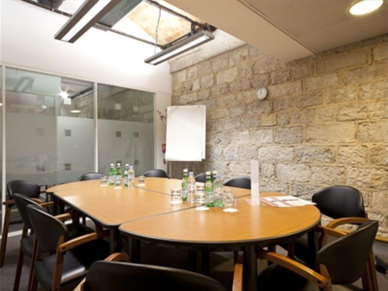 Rental office Marseille 2ème 700€ HC - Picture 2