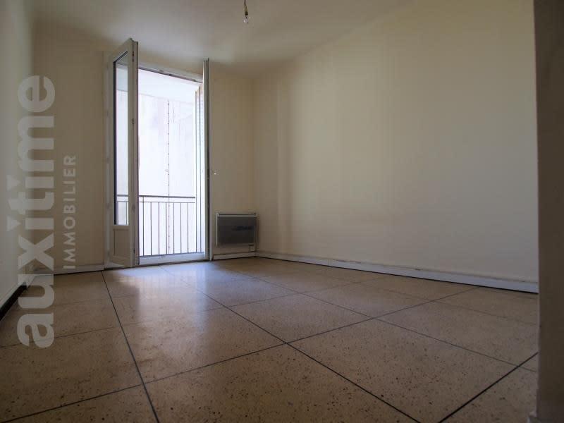 Vente appartement Marseille 14ème 95000€ - Photo 9