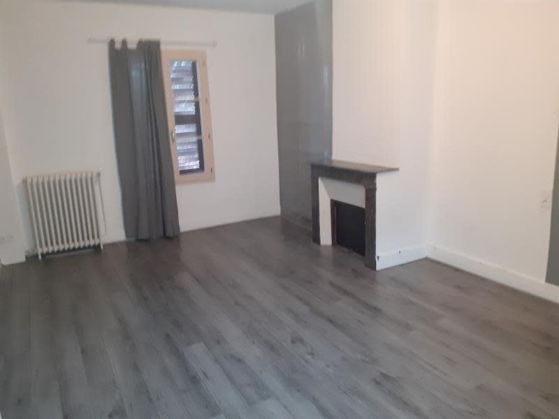 Sale house / villa Montrichard 180200€ - Picture 5