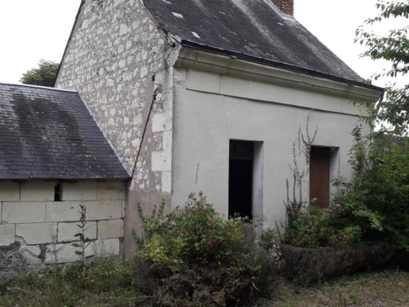 Sale house / villa St aignan 66000€ - Picture 1