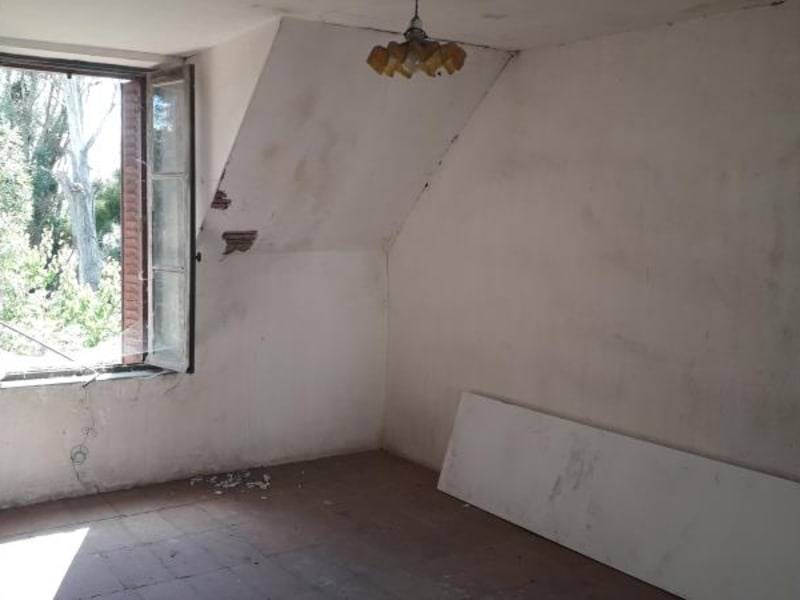 Vente maison / villa St aignan 106000€ - Photo 4