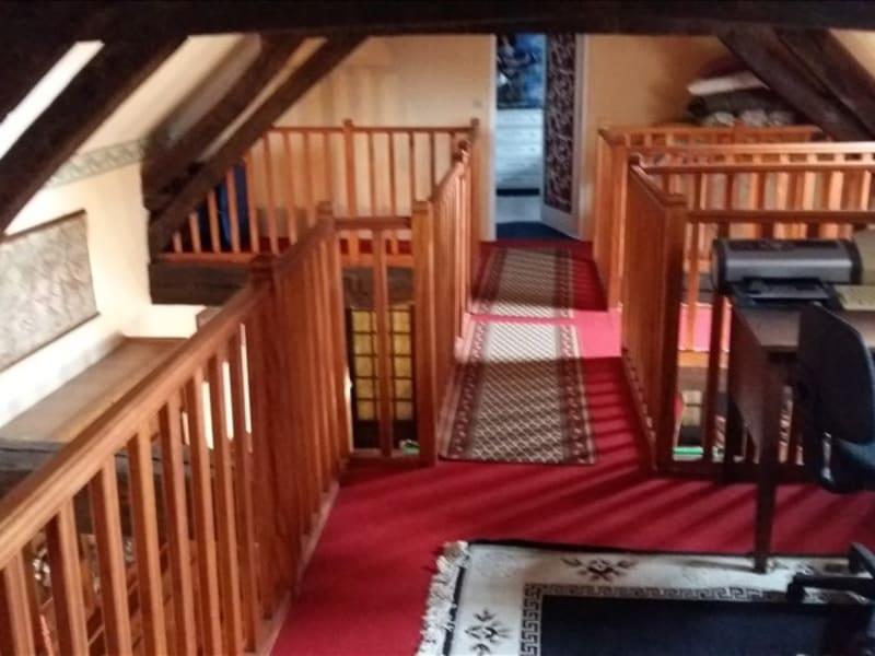 Sale house / villa Contres 185500€ - Picture 7