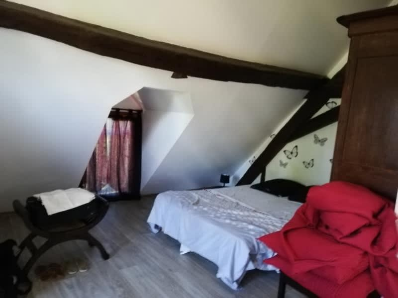 Sale house / villa St aignan 519750€ - Picture 4