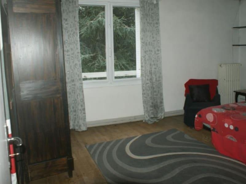 Sale house / villa St aignan 137800€ - Picture 9