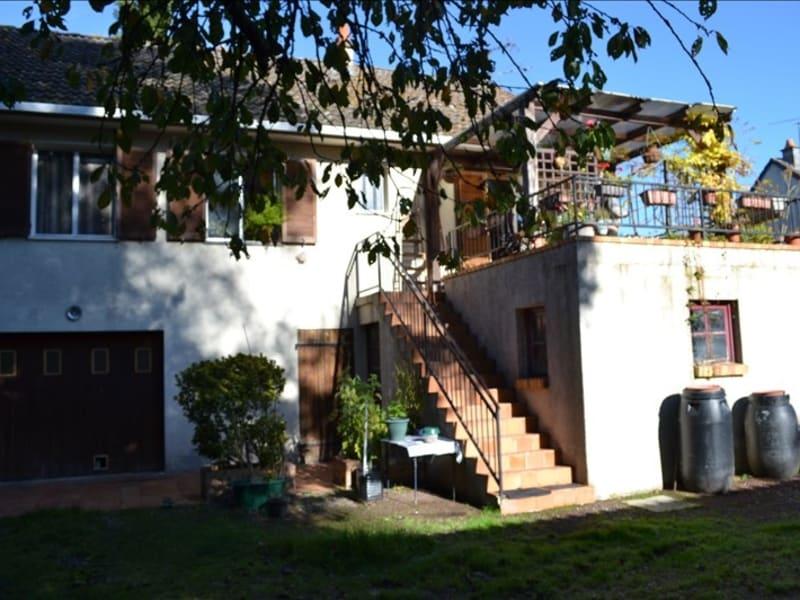 Vente maison / villa St aignan 104000€ - Photo 1