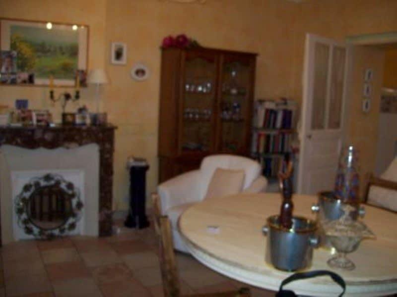Sale house / villa Saint aignan 100700€ - Picture 3