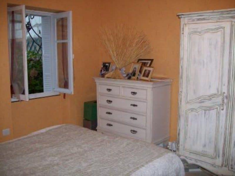 Sale house / villa Saint aignan 100700€ - Picture 4