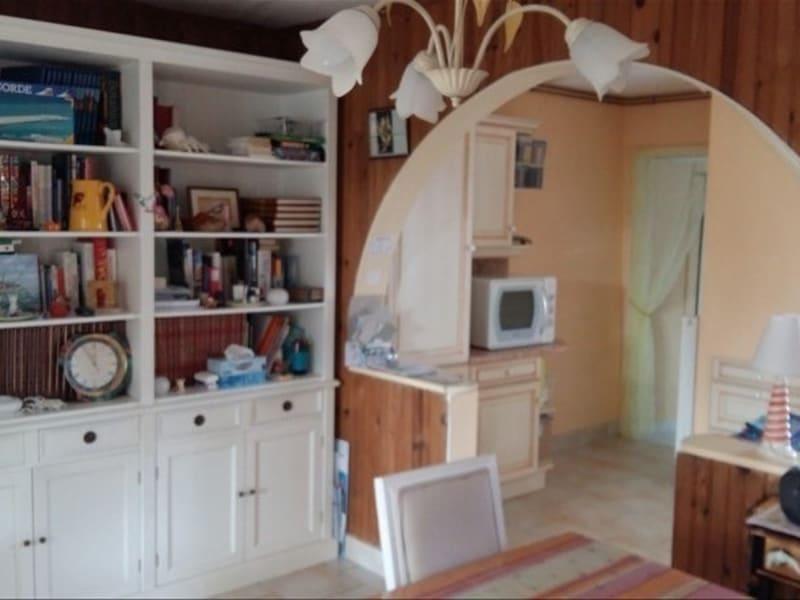 Sale house / villa Montrichard 254400€ - Picture 4