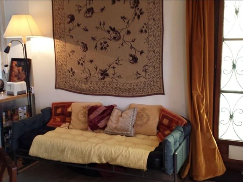 Sale house / villa St aignan 71000€ - Picture 3