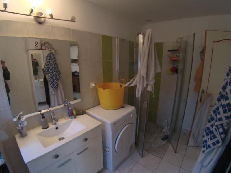 Vente maison / villa St aignan 150520€ - Photo 5