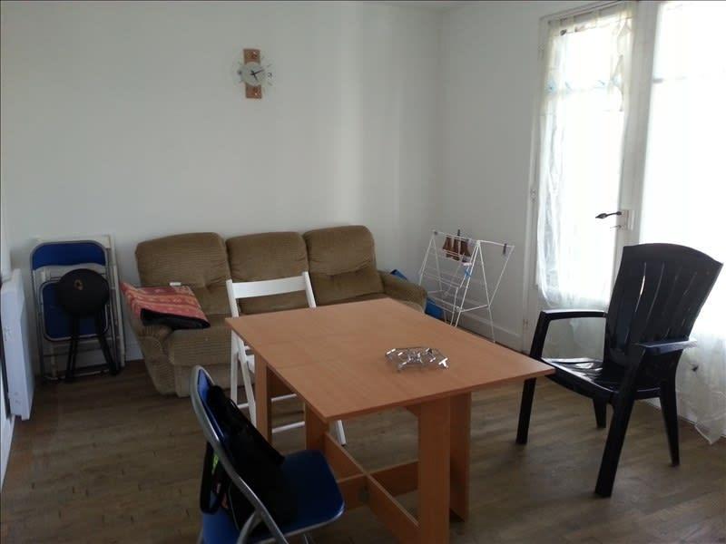Vente maison / villa St aignan 76000€ - Photo 2