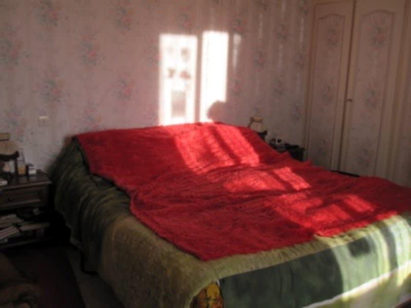Sale house / villa Saint aignan 118720€ - Picture 4