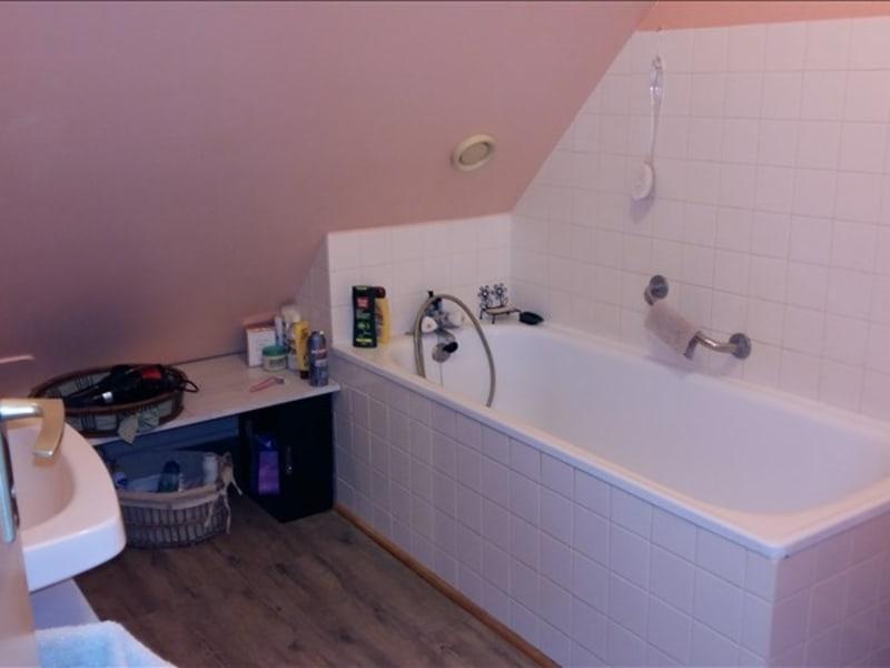 Sale house / villa St aignan 148400€ - Picture 6