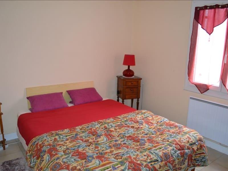 Sale house / villa Contres 180000€ - Picture 6
