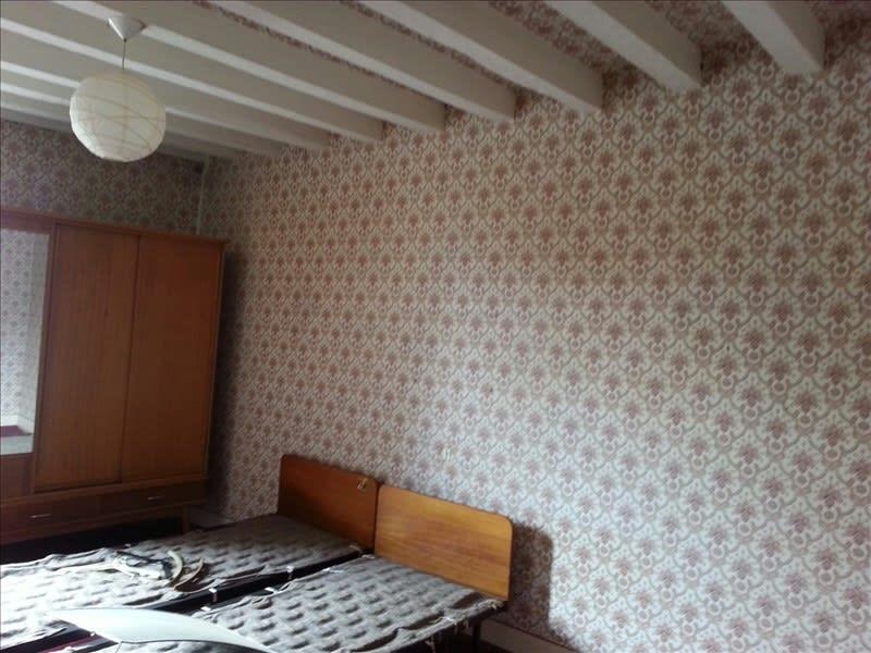 Sale house / villa St aignan 76000€ - Picture 3