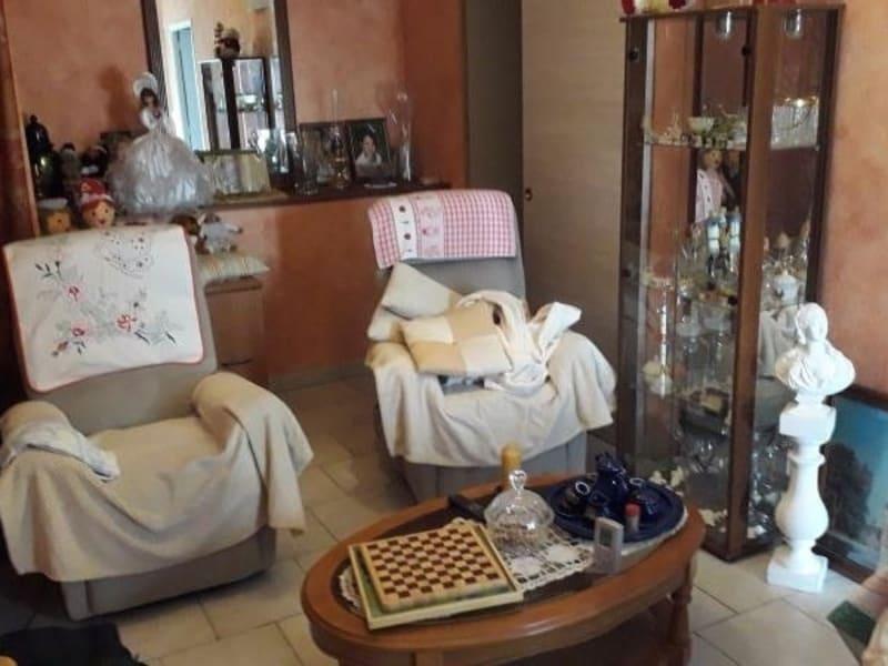 Sale house / villa St aignan 169600€ - Picture 2